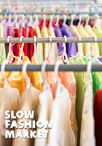 Slow Fashion Market