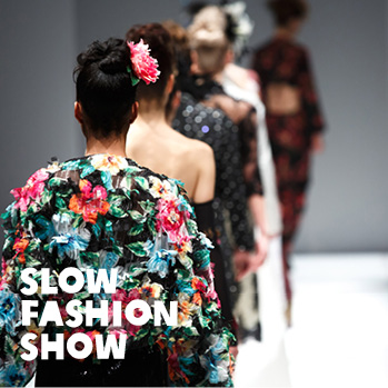 Slow Fashion Show