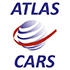 Atlas Car