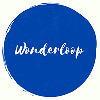 Wonderloop