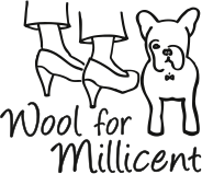 Wool for Milicent